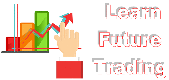 What is future and option trading wiki