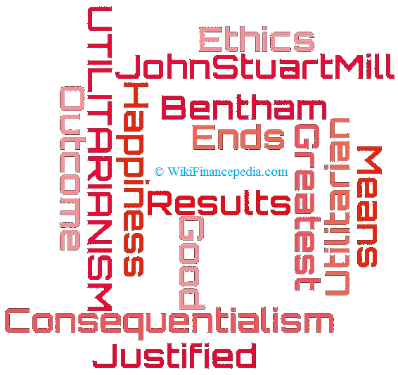importance of business ethics pdf
