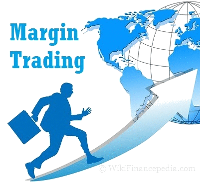 Option trading vs margin trading