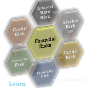 Financial Risk Management – Techniques, Methods and Types