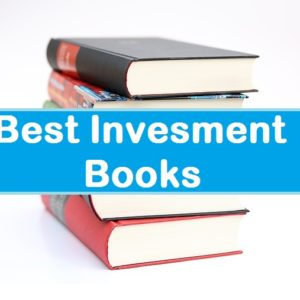 Best Investing Books for Investors and Beginners