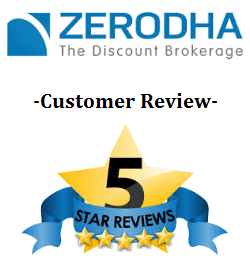 Zerodha - Best Demat Account - Best Online Demat Account