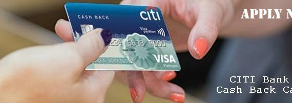 Top 10 - Best Credit Card in India 2018 - Reviews - Apply Online - Wikipedia of Finance