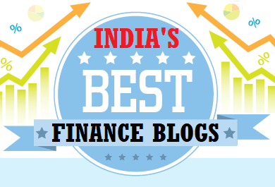 Wikipedia of Finance - Top 10 - Best Personal Finance Blogs India