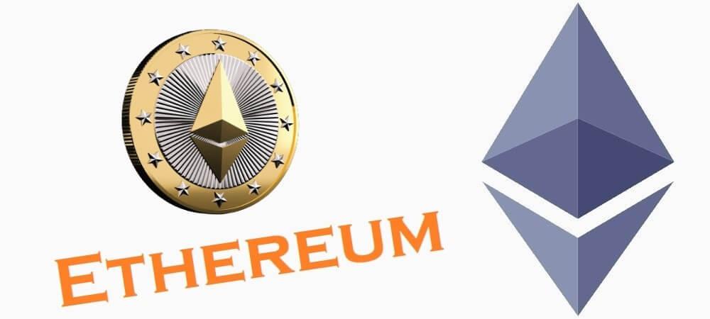Cryptocurrency Ethereum - Wikipedia of Finance - WIkiFinancepedia
