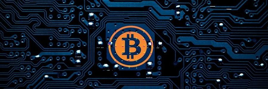 Features of Blockchain Technology-List of Key Blockchain Features-Wikipedia of Finance