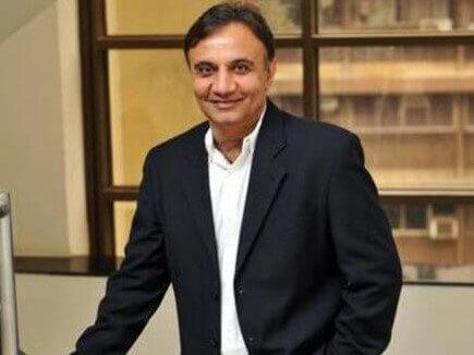 Sandeep Bakhshi ICICI Bank