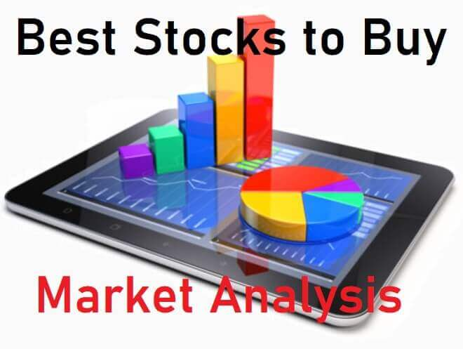 Top 10 - Best Stocks to Buy for Long Term in India 2020