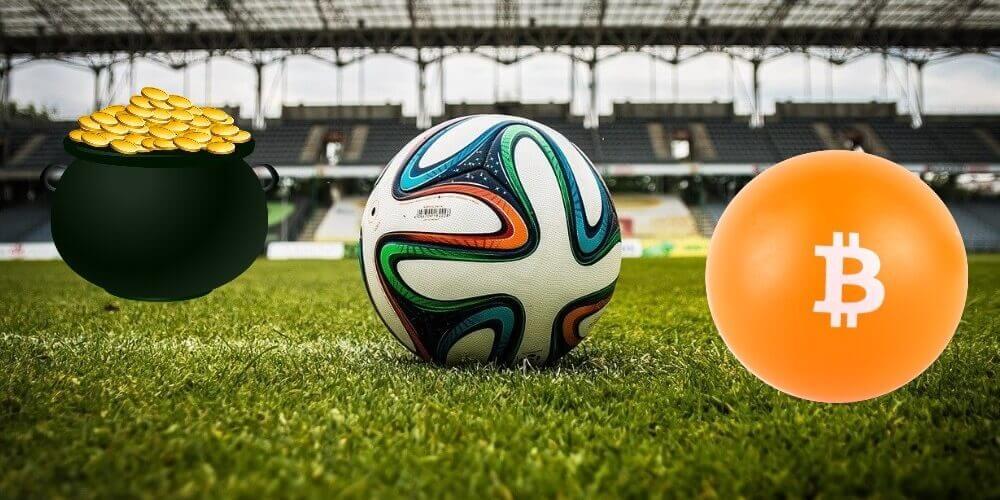 Top-Crypto-Sports-Betting-Sites-WikiFinancepedia-Wikipedia-of-Finance