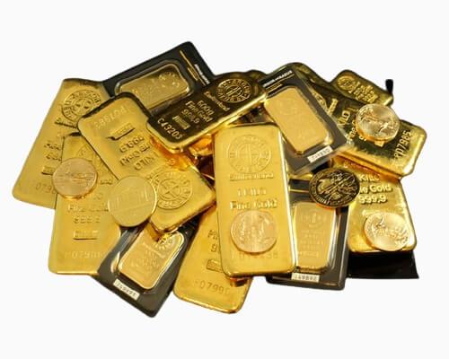 UAE Gold Policy-Dubai Customs Rules for Gold-UAE Dubai Gold Policy