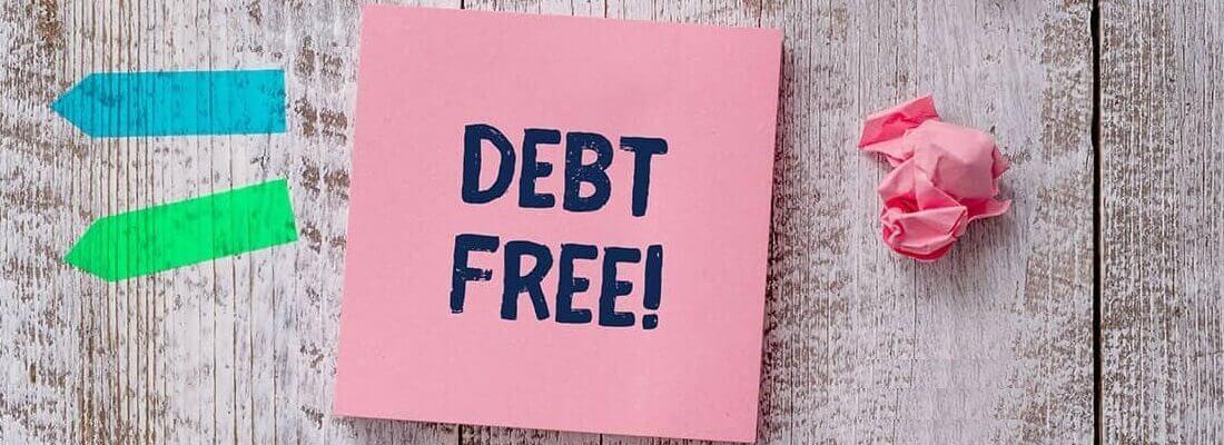 What is Debt Refinansiering Meaning-Examples of Refinansiering-Benefits-How It Works