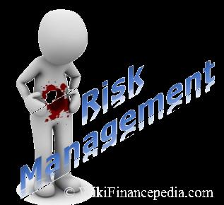 Risk Management | Definition | Standards | Methods | Principles