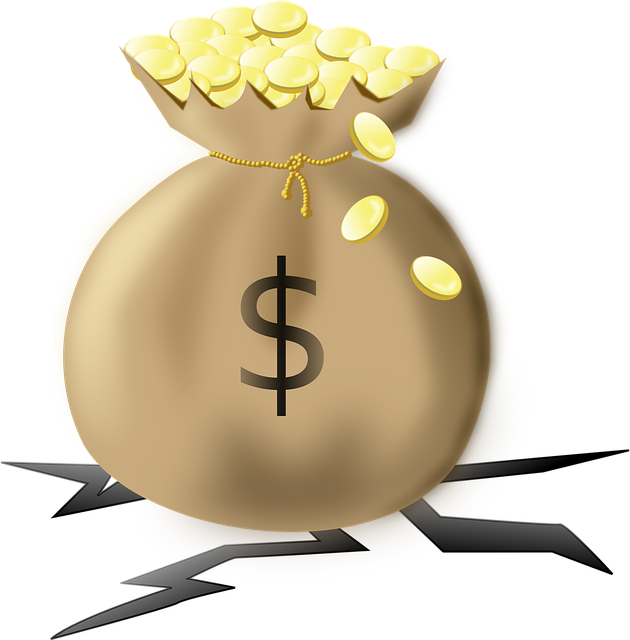 4 Common Ways - How Lenders Get Their Loan Money Back, If You Can't Repay your loan